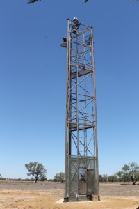 ssaa tower 27th jan 2013 041