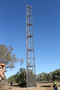 100ft Tower 076