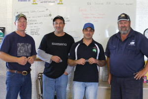 NSW State Titles May 2014 040