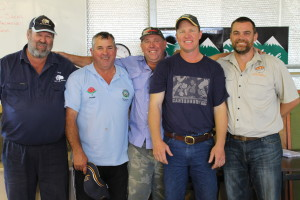 NSW State Titles May 2014 076