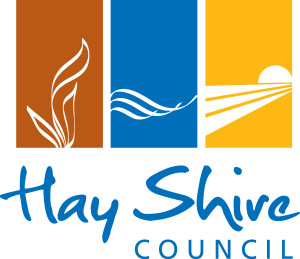 Hay Shire Council_RGB