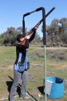 Sporting Clays Nationals 2013 020.JPG