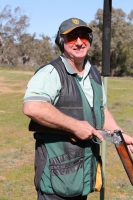 Sporting Clays Nationals 2013 001.JPG