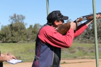 Sporting Clays Nationals 2013 033.JPG