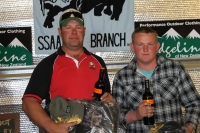 Sporting Clays Nationals 2013 143.JPG
