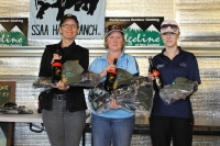 Sporting Clays Nationals 2013 149.JPG