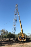 100ft Tower 059.JPG